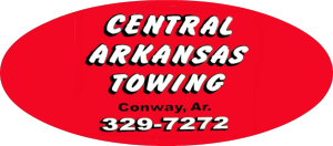 Central Arkansas Towing